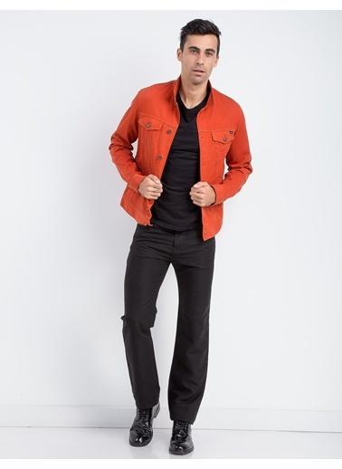 Jean Ceket-Armani Jeans